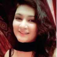 saniyasheikh's profile photo