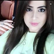mnaal1245's profile photo