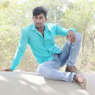 narasiman4's profile photo