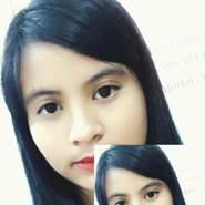 jobellel4's profile photo