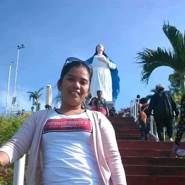 ivym068's profile photo