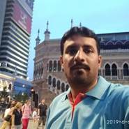 malik202020's profile photo