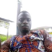oluwanifemis5's profile photo