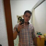 jorge54010's profile photo