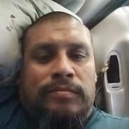 edgarh199's profile photo