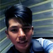 jhosepl1's profile photo
