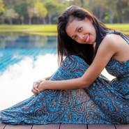 user_xiz7832's profile photo