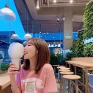 user_bp4938's profile photo