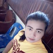 user_bx2416's profile photo