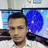 rios352's profile photo