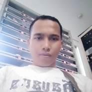 bajolk2's profile photo