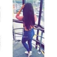 cjskas's profile photo