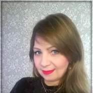 guylaine5's profile photo