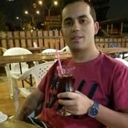 williammoran1's profile photo