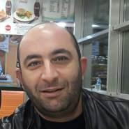 izalasyon42's profile photo