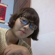 phuonga109's profile photo