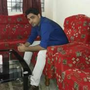 shafimohammad9's profile photo