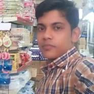 mdr0149's profile photo