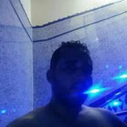 khadijas86's profile photo