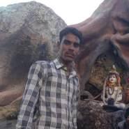 rakeshr487's profile photo