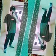 kush0755's profile photo