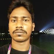 rajeshr601's profile photo