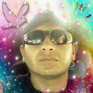 josea09326's profile photo