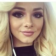 doreenjackie's profile photo