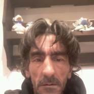 dominiquel10's profile photo