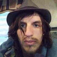 zacharyk20's profile photo