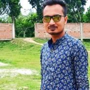mahamudulh19's profile photo