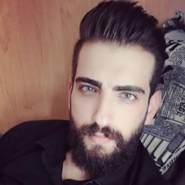 kinaaan's profile photo