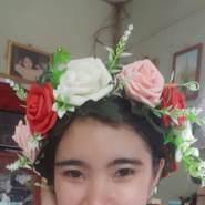 nouyp749's profile photo