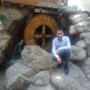 salams267's profile photo
