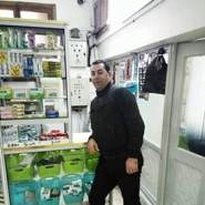 samirh238's profile photo