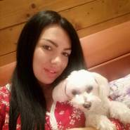annem893's profile photo