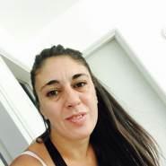 Karinal3289's profile photo