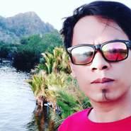 iyansofyan86's profile photo