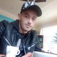 ionm583's profile photo