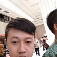 denir820's profile photo