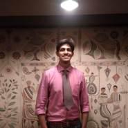 samiul13's profile photo