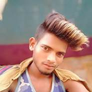 rkr925's profile photo