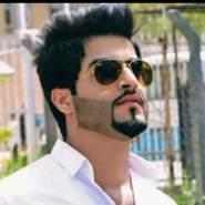 khald013's profile photo