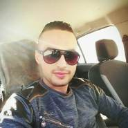 hamzamlayeh's profile photo