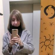 user_dxbf03's profile photo