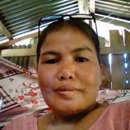 user_syq97's profile photo