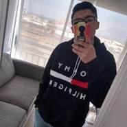 joseph18_'s profile photo