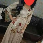 user_zth147's profile photo
