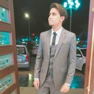 sunnyk555's profile photo
