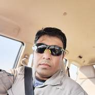 92mardan's profile photo